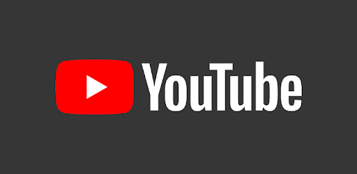 Youtube-Video Play